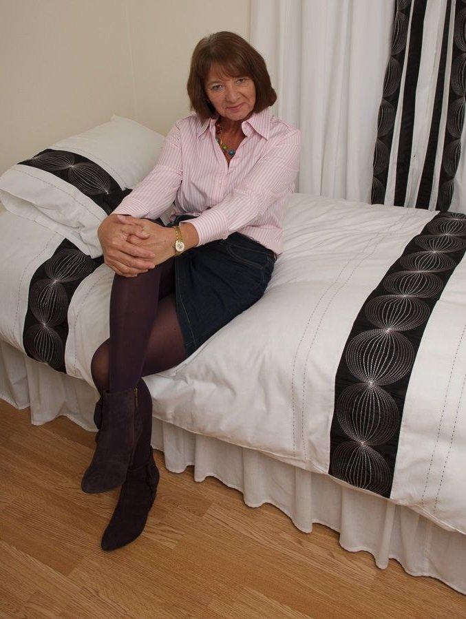 Lady Ramona BDSM aus Kärnten,Österreich